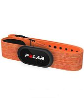 Датчик ЧСС Polar H10 N HR Bluetooth ANT+
